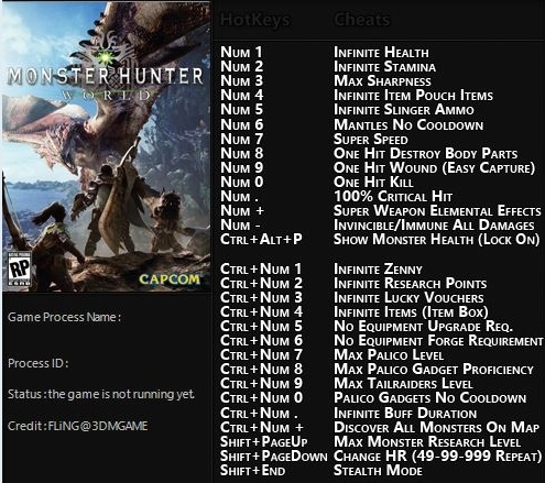 Monster Hunter World hack.jpg